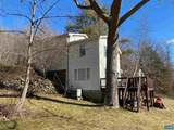 3820 Spotswood Trail - Photo 27