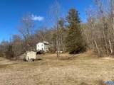 3820 Spotswood Trail - Photo 30