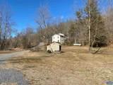3820 Spotswood Trail - Photo 31
