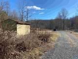 3820 Spotswood Trail - Photo 32