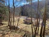 3820 Spotswood Trail - Photo 34
