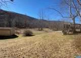 3820 Spotswood Trail - Photo 35