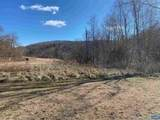 3820 Spotswood Trail - Photo 37