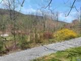 3820 Spotswood Trail - Photo 4