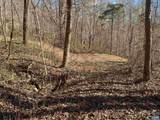 3820 Spotswood Trail - Photo 42