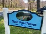 3820 Spotswood Trail - Photo 5