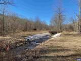 3820 Spotswood Trail - Photo 6