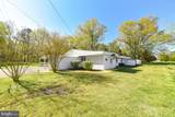 36783 Spring Dale Drive - Photo 3