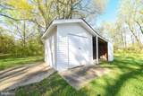 36783 Spring Dale Drive - Photo 6