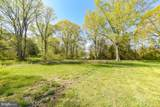36783 Spring Dale Drive - Photo 8