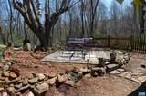 38 Old Stoney Creek Road - Photo 9