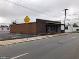 20 N. Harrison Street - Photo 1