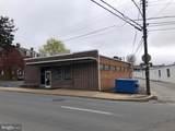 20 N. Harrison Street - Photo 3