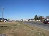 0 Sussex Highway - Photo 4