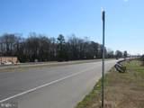 0 Sussex Highway - Photo 5