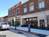 208 Main Street - Photo 10