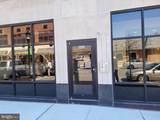208 Main Street - Photo 8