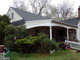 2082 Palmer Avenue - Photo 1
