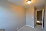 2651 Rayner Avenue - Photo 15