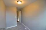 2651 Rayner Avenue - Photo 16