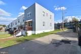 2651 Rayner Avenue - Photo 2