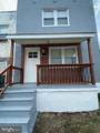 2651 Rayner Avenue - Photo 3