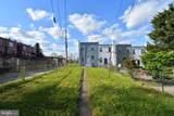 2651 Rayner Avenue - Photo 4