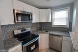 2651 Rayner Avenue - Photo 9