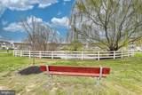 20 Heals Farm Road - Photo 39