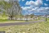 20 Heals Farm Road - Photo 4