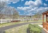 20 Heals Farm Road - Photo 40