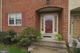 7439 Jayhawk Street - Photo 2