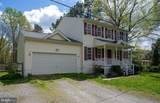6621 Partlow Road - Photo 46