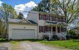 6621 Partlow Road - Photo 47