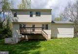 6621 Partlow Road - Photo 48