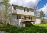 6621 Partlow Road - Photo 49
