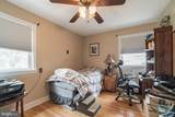 6318 Orchard Road - Photo 22