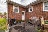 6318 Orchard Road - Photo 33