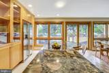 4720 Chevy Chase Drive - Photo 14