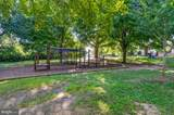 4720 Chevy Chase Drive - Photo 35