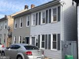 476 New Street - Photo 3