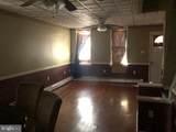 476 New Street - Photo 6