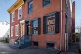 132 Jackson Street - Photo 1