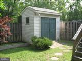 120 Foxview Drive - Photo 16