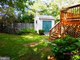 120 Foxview Drive - Photo 17