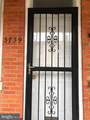 3739 Wallace Street - Photo 1