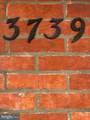 3739 Wallace Street - Photo 18