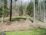 Hare Hollow Road - Photo 3