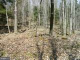 Hare Hollow Road - Photo 4
