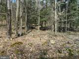Hare Hollow Road - Photo 5